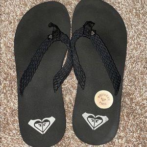 COPY - Roxy Sandals